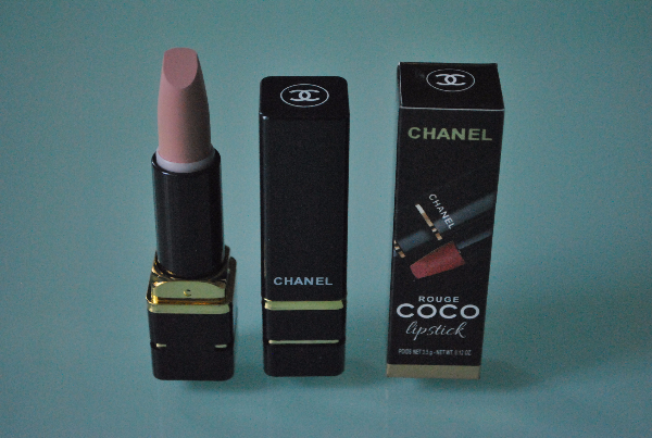 Помада Chanel Rouge Coco Lipstick 3,5g mix 12шт.