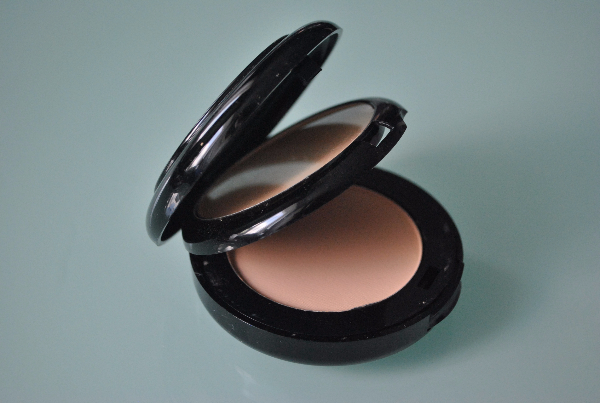 Пудра MAC Min Liu Matte Facepowder 2in1 20g. mix 2шт