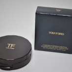 Пудра Tom Ford Flawless Powder 12g. 2in1 mix 3шт.
