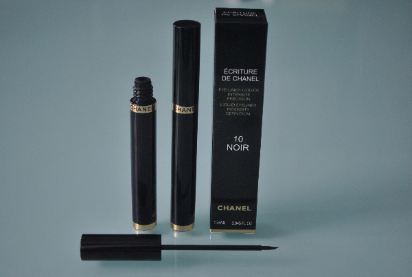 Подводка Chanel Ecriture De Chanel 1.35ml. #9434