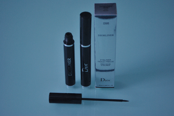 Подводка Christian Dior Diorliner 1.35ml. #6184